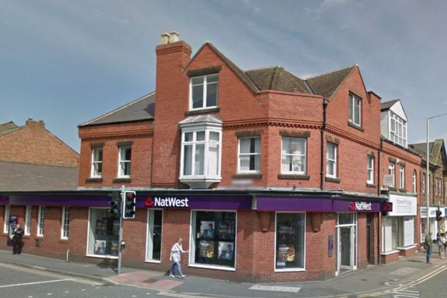 Thumbnail Office to let in Telegraph Road, Wirral