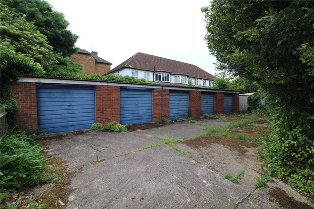 Light industrial for sale in Oakfield Road, Finchley Central