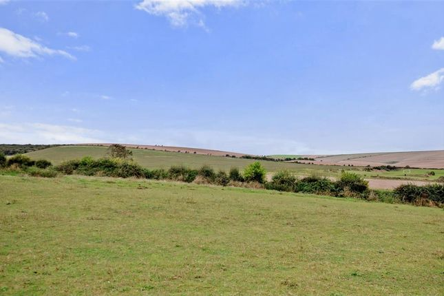 2 bed flat for sale in Tumulus Road, Saltdean, East Sussex