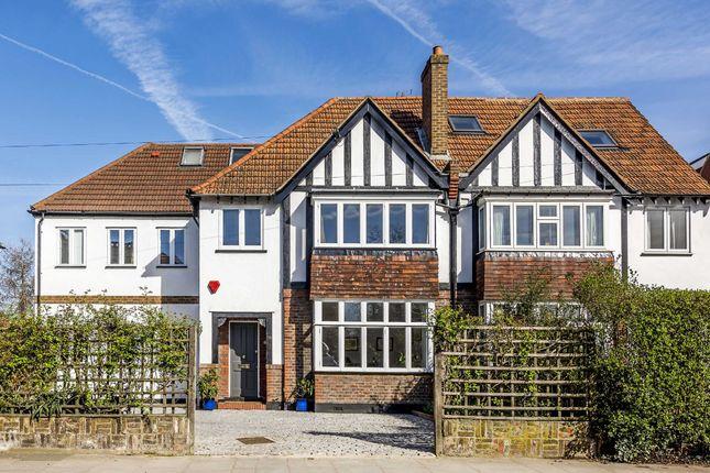 Thumbnail Property for sale in Uxbridge Road, Hampton Hill, Hampton