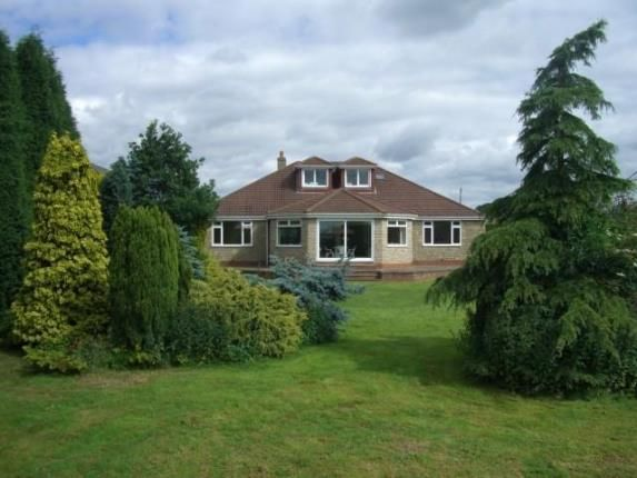 Detached house for sale in Birks Road, Heddon-On-The-Wall, Newcastle Upon Tyne, Northumberland