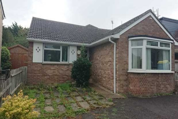 Thumbnail Property to rent in Oxford Road, Kidlington