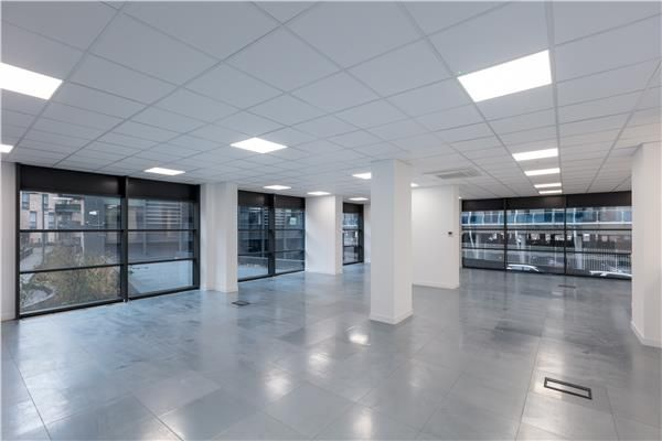 Thumbnail Office for sale in Units 2-6, Masters Court, Lyon Road, Harrow, Greater London