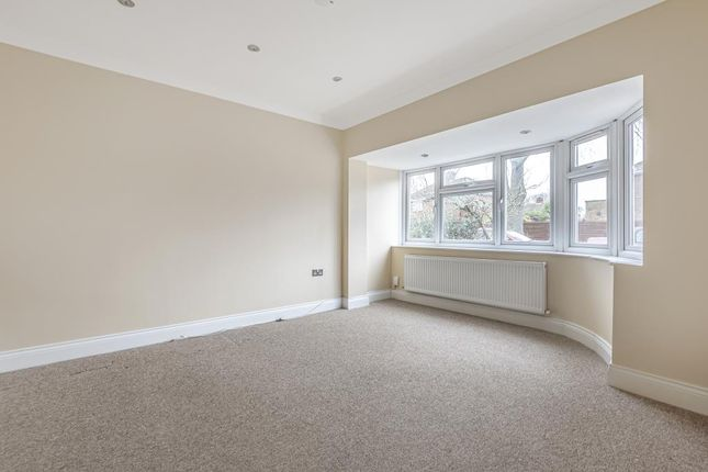 Detached house to rent in Staines-Upon-Thames, Surrey