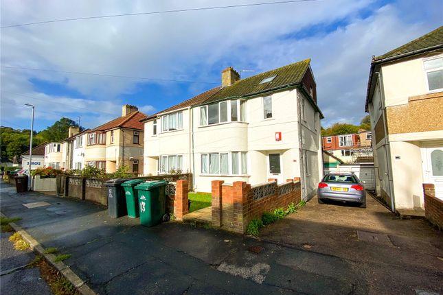 Picture No. 06 of Lower Bevendean Avenue, Brighton BN2