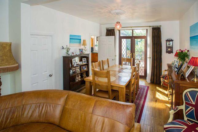 Lounge/Diner of Rowan Tree Dell, Totley, Sheffield S17