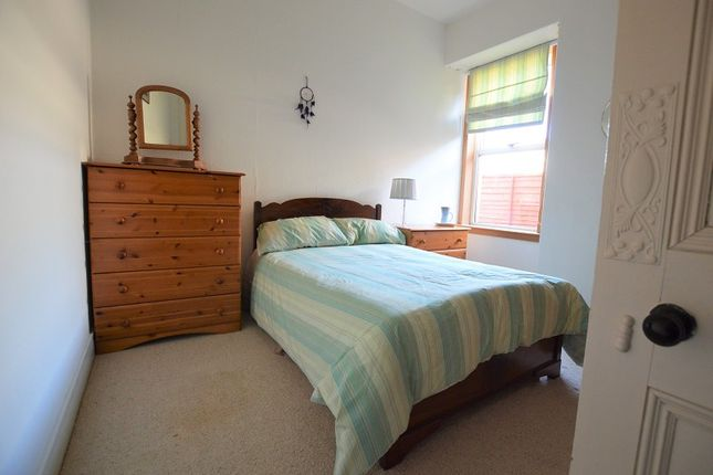 Bedroom 1 of 43 Ross Avenue, Inverness IV3