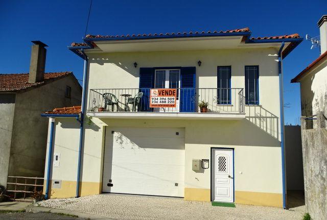 Verdelhos, Sertã (Parish), Sertã, Castelo Branco, Central Portugal