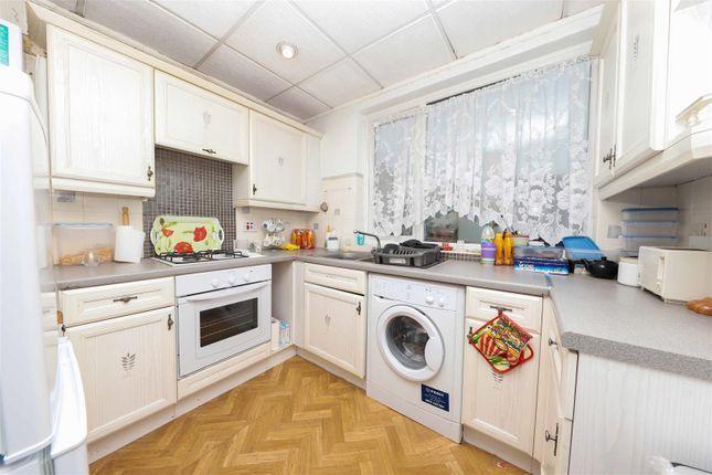 Kitchen of Valley Close, Pinner HA5
