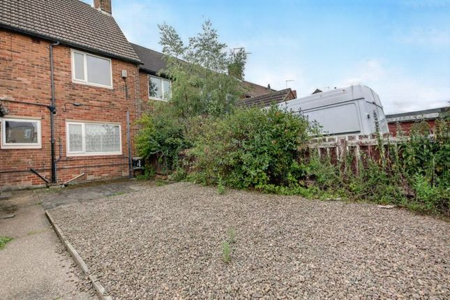 Photo 3 of Albion Terrace, Lynemouth, Morpeth NE61
