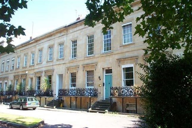 1 bed flat to rent in Royal Parade, Cheltenham