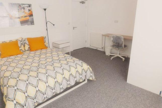 Thumbnail Room to rent in Rice Lane, Walton, Liverpool