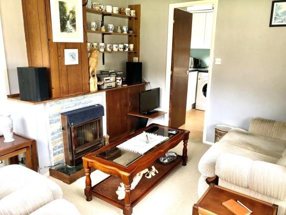 Lounge of Perranarworthal, Truro, Cornwall TR3