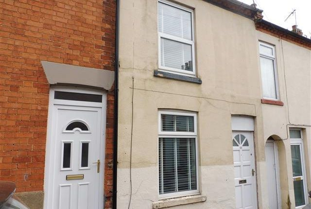 Thumbnail Property to rent in New Street, Rothwell, Kettering