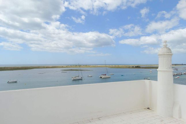 2 bed duplex for sale in Tavira, Tavira, Portugal