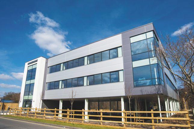 Thumbnail Office to let in Ampress Lane, Lymington