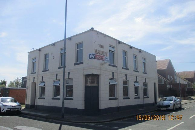 Thumbnail Office for sale in The Vault, 28 Whitby Street, Hartlepool