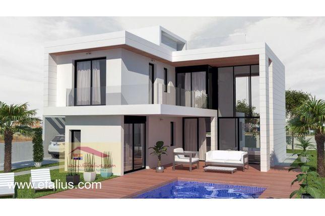 5 bed villa for sale in Orihuela, Orihuela, Orihuela