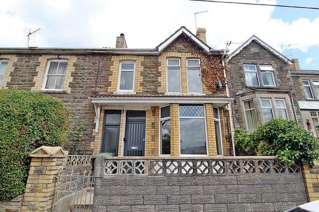 chapel road, llanharan, pontyclun, rhondda, cynon, taff. cf72, 3 bedroom semi-detached house for sale - 51961317 primelocation
