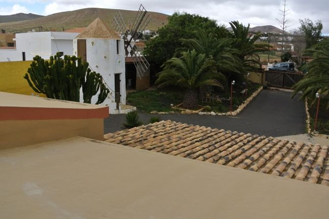 Thumbnail Farmhouse for sale in Los Estancos, Puerto Del Rosario, Fuerteventura, Canary Islands, Spain