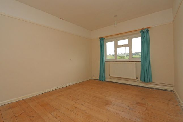 Bedroom 1 of Cleaves Close, Thorverton, Exeter EX5