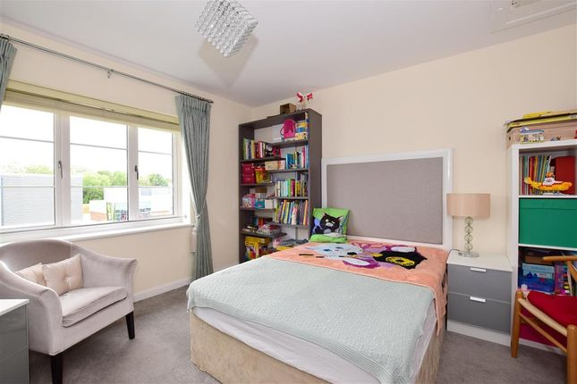 Bedroom 2 of Crabapple Road, Tonbridge, Kent TN9