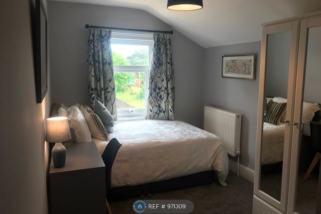 Room to rent in Knowles Road, Tredworth, Gloucester GL1