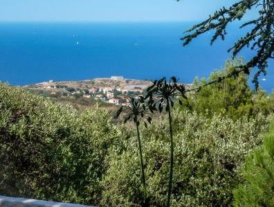 3 bed property for sale in Collioure, Pyrénées-Orientales, France