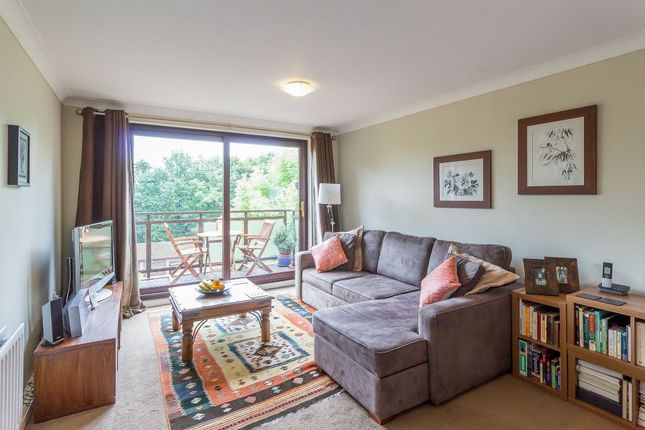 Thumbnail Property for sale in Nightingale Court, Beckenham, Kent