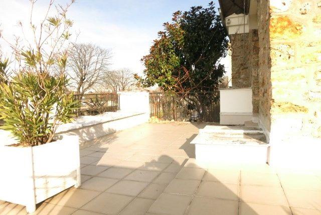 Thumbnail Property for sale in Île-De-France, Val-De-Marne, Saint Mande
