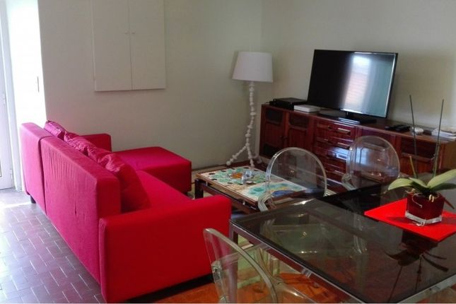2 bed apartment for sale in Fantastic Apartment For Investment At Mouraria, Lisbon City, Lisbon Province, Portugal