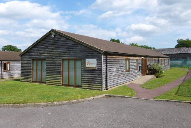 Thumbnail Office to let in Bramble Lane, Crays Lane, Thakeham, Pulborough