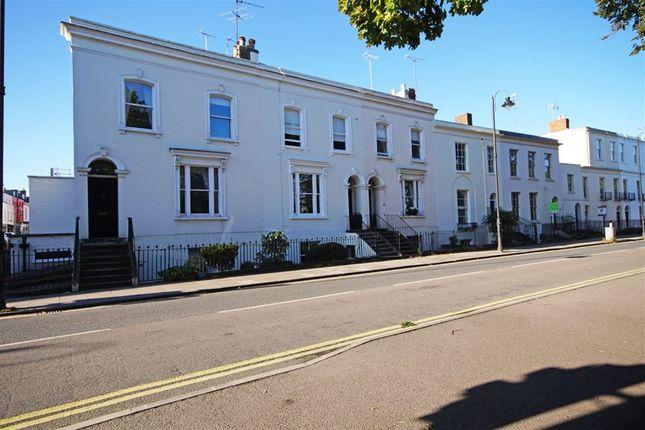 Thumbnail Property to rent in Montpellier Terrace, Cheltenham