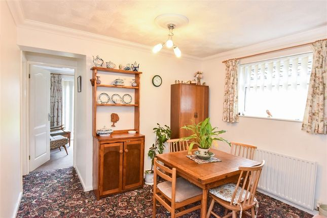 Rooms To Rent Acomb York