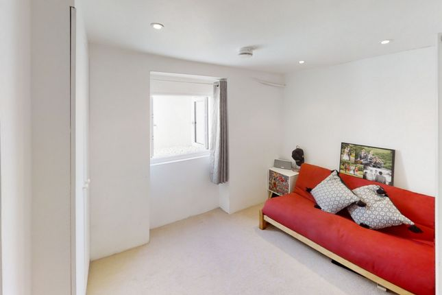 Photo 8 of Markenfield Road, Guildford GU1