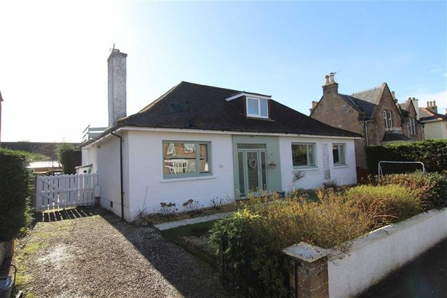 5 bedroom detached house for sale in 12A, Lovat Road, Inverness