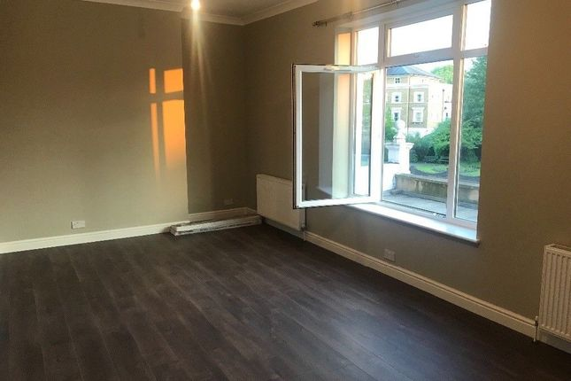 Thumbnail Mews house to rent in Lewisham Way, London