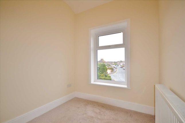 Bedroom Three: of Bolton Road, Chorley PR7