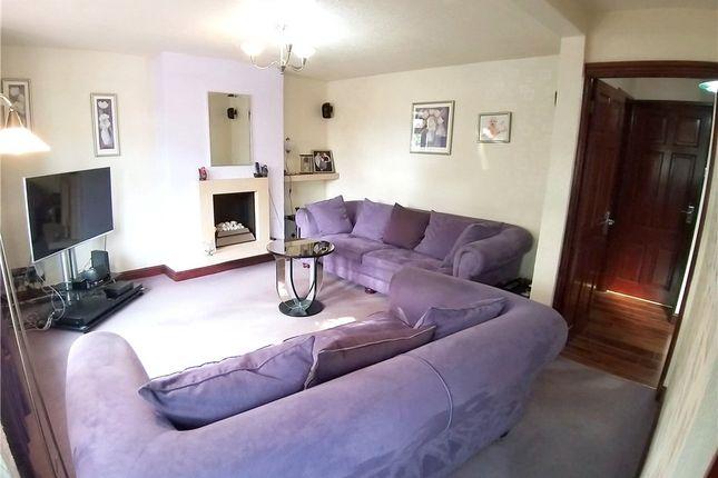 Lounge of Chesterton Road, Spondon, Derby DE21