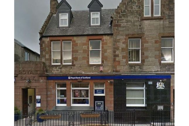 Thumbnail Retail premises to let in 34-36, Common Green, Strathaven, Lanarkshire, Scotland