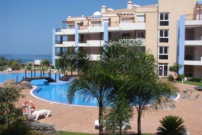1 bed apartment for sale in Los Cristianos, El Rincon, Spain