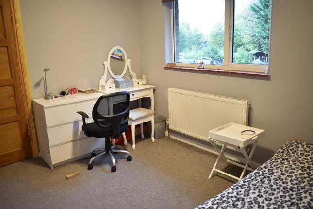 Bedroom 2 of Glebeland Road, Northampton NN5