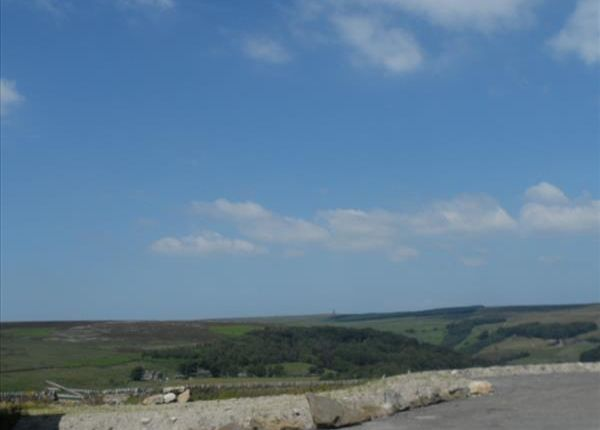 Photo 4 of The Craggs Country Business Park, New Road, Cragg Vale, Hebden Bridge HX7