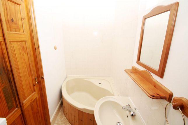Bathroom of Verulam Road, St.Albans AL3