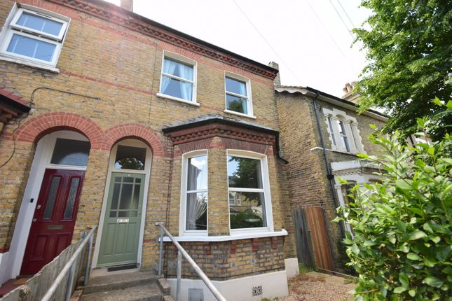Semi-detached house for sale in Stodart Road, Penge