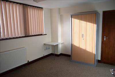 Photo 11 of Office, Windsor House, Windsor Street, Oldham OL1