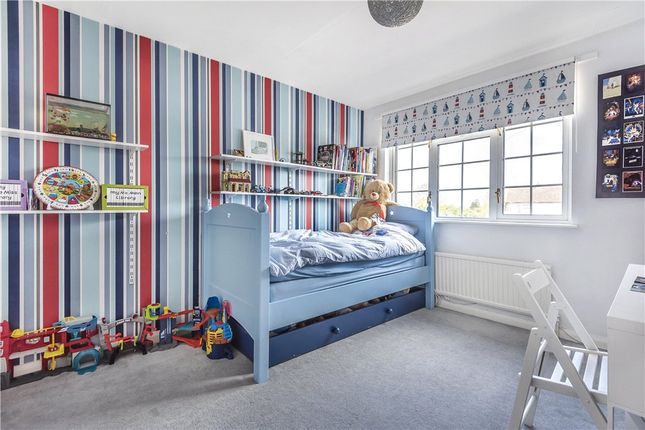 Bedroom 2 of Gordon Road, Windsor, Berkshire SL4