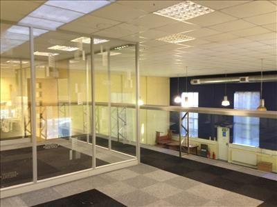 Thumbnail Office for sale in Unit 6B, Colthrop Business Park, Colthrop Lane, Thatcham, West Berkshire