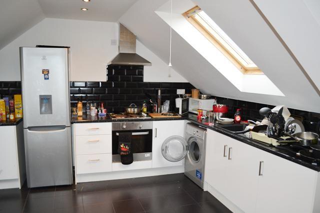 Thumbnail Detached house to rent in Fenham Road, Fenham, Newcastle Upon Tyne