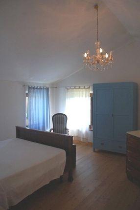 Picture No. 06 of Casa Giorgia, Montottone, Le Marche